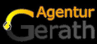 Gerath Agentur GmbH